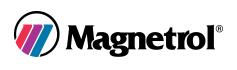 Magnetrol_Logo