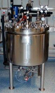 Biopharmaceutical_Process_Tank