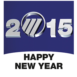 MAG_2015_Greetings