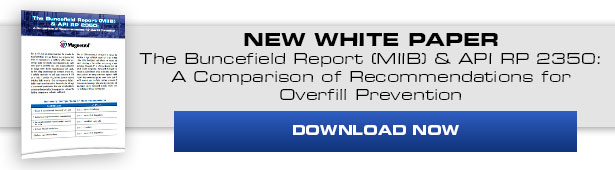 Buncefield_Report_WhitePaper_CTA