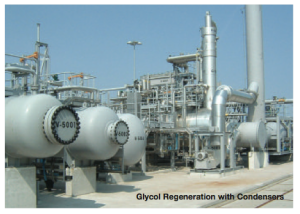 chemical_process_technology_3