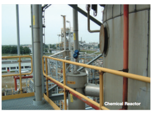 Chemical_Process_Industries_1