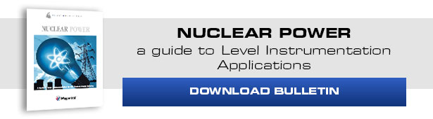 Nuclear Power Level Control