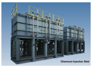 Industrial_Chemical_Processes_3
