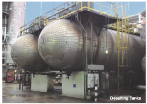 petroleum_refining_process_3