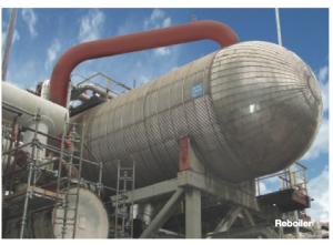 petroleum_refining_process_7