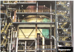 petroleum_refining_process_1