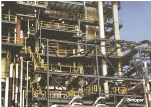 petroleum_refining_process