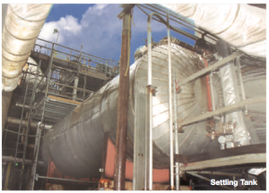 petroleum_refining_process_4