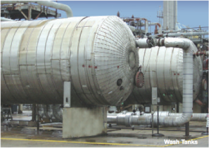 petroleum_refining_process_5
