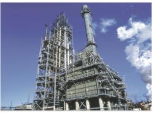 petroleum_refining_process_6