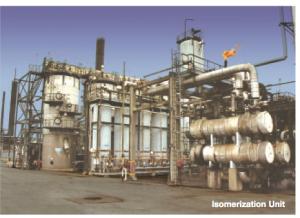 petroleum_refining_process_8
