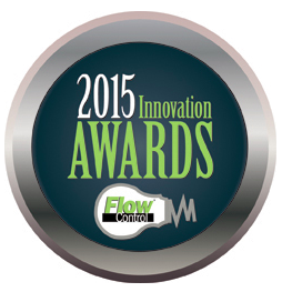 flow_control_innovation_awards