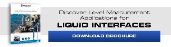 interface_level_measurement
