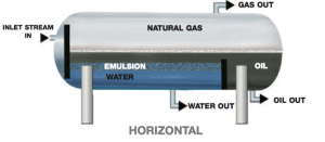 natural_gas_application_3