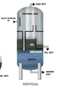 natural_gas_applications_2