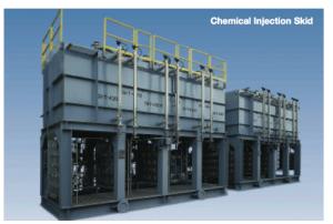 natural_gas_applications_4