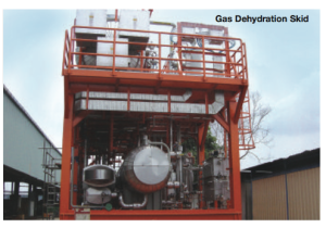 natural_gas_applications_7