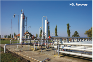 natural_gas_industry_!