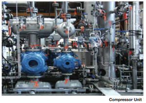 natural_gas_compression_1