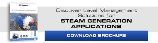 steam_generation_process_2