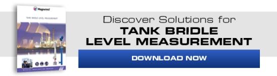 CTA-MAG-Banner_Aug15_TankBridle_v1