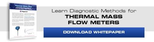 thermal_mass_flow_meters_2