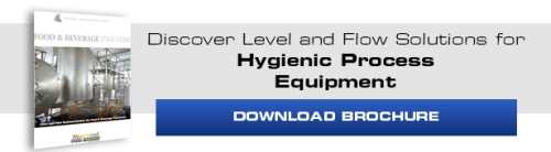 hygienic_process_equipment_5