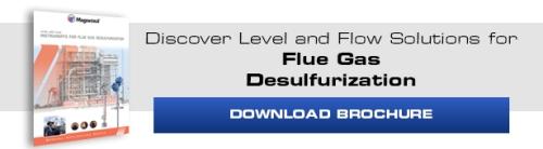 flue_gas_desulfurization_3