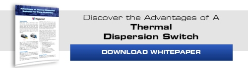thermal_dispersion_switch_2