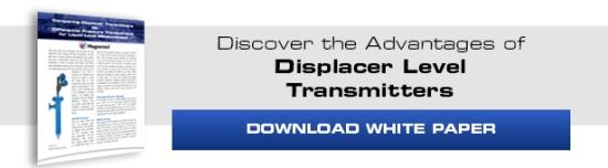 displacer_level_transmitter_2