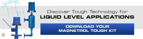 magnetrol_tough_cta