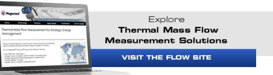 thermal_mass_flow_measurement_2