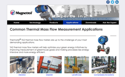 thermal_mass_flow_measurement_1