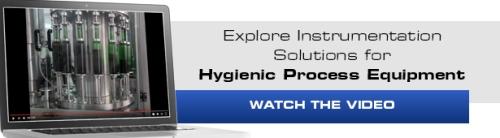 hygienic process equipment 2