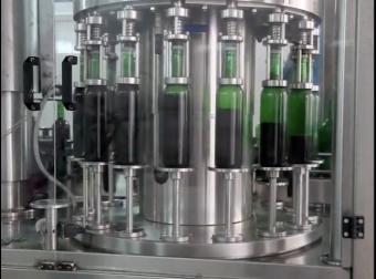 hygienic process equipment 1
