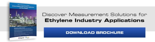 ethylene brochure