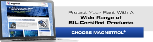 sil certification