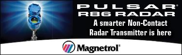R86 transmitter